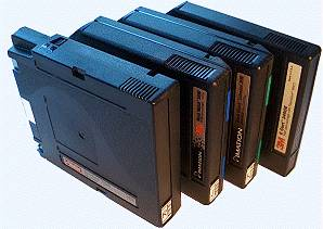 IBM Mainframe and Midrange Data Conversion Services - AS400, EBCDIC